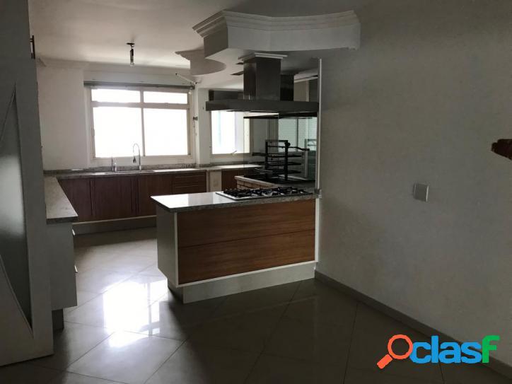 Apartamento para Venda Cauaxi Plaza 3