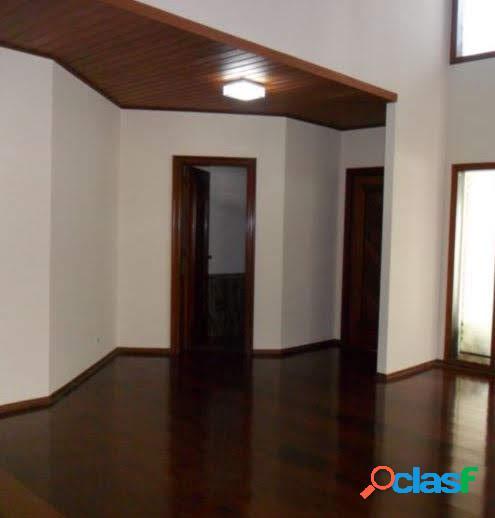 Casa para Locação no Residencial 1 1