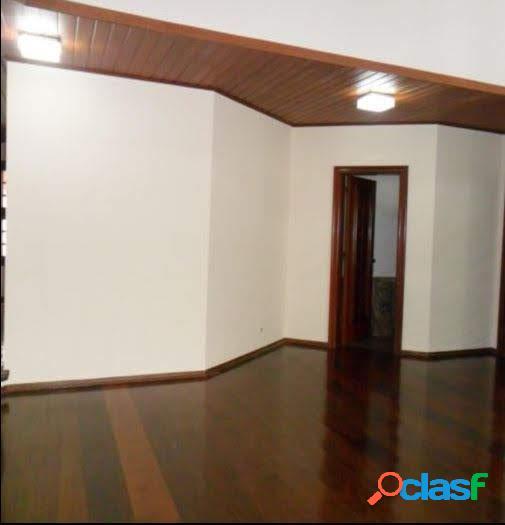 Casa para Locação no Residencial 1 2