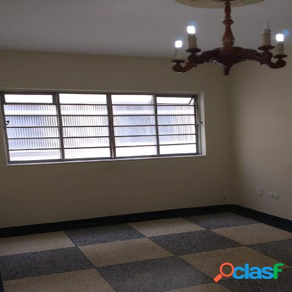 Apartamento Dois dormitórios, Boqueirão, Praia Grande 0