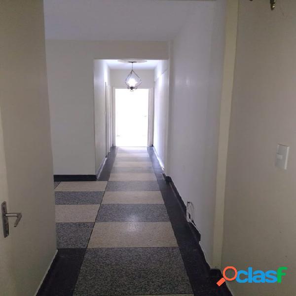Apartamento Dois dormitórios, Boqueirão, Praia Grande 1