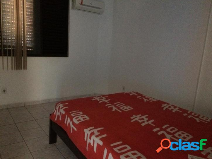 Vendo Apto 1 Dorm / Centro do Boqueirão / Praia Grande 3