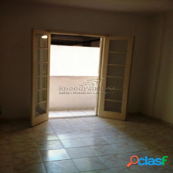 Apartamento á venda Ponta da Praia, Santos. 1