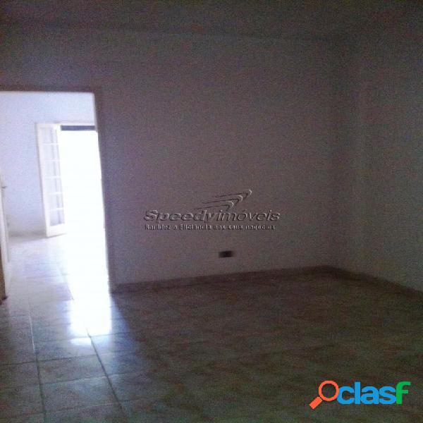 Apartamento á venda Ponta da Praia, Santos. 3