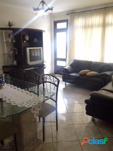 Venda Apartamento em Santos, Ponta da Praia, 3 dormitórios. 0