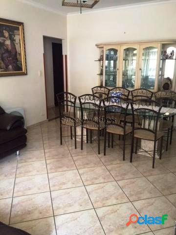 Venda Apartamento em Santos, Ponta da Praia, 3 dormitórios. 2