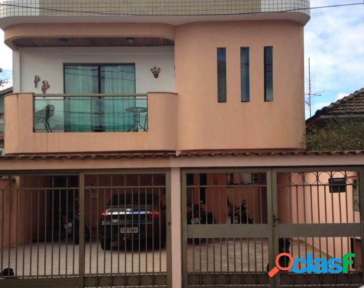 Venda Casa em Santos SP na Ponta da Praia. 0