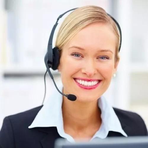 Esperas Telefônicas Gravação Com Locutores Ura Ipbx Pbax 0