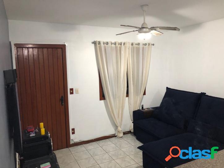 Casa em condomínio braga Cabo frio 2