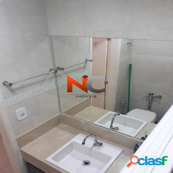 Apartamento com 1 dorm, Centro, Rio de Janeiro - R$ 240.000,00, 28m² - Codigo: 532 1