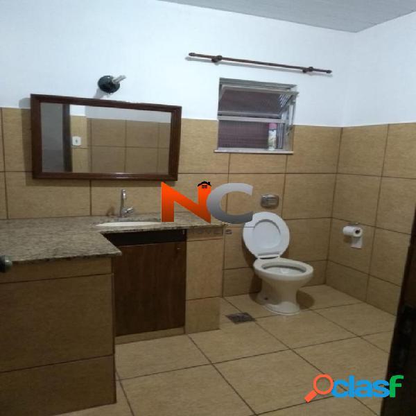 Casa com 2 dorms, Irajá, Rio de Janeiro - R$ 150 mil, Cod: 779 3