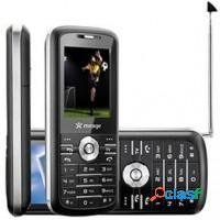 CELULAR DESBLOQUEADO 2 CHIPS c/TV FM MP3 0