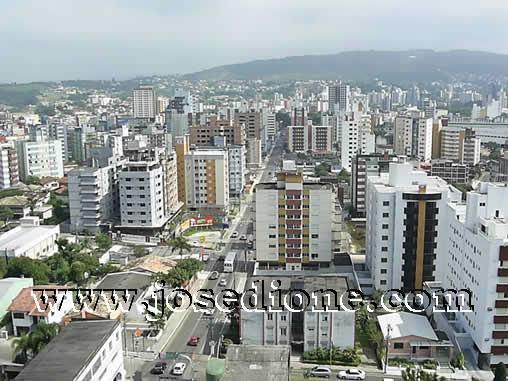 Imóveis em Criciúma - Santa Catarina - Brasil 0