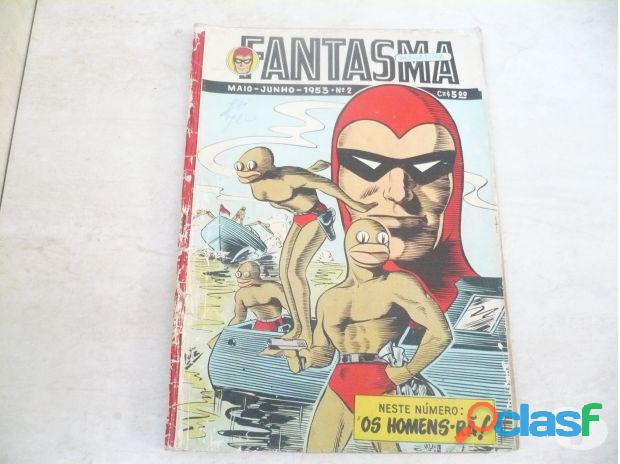 COMPRO GIBIS ANTIGOS DE 1935 ATÉ 1980 PAGO BEM 2