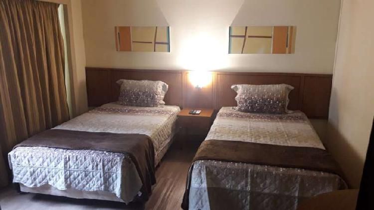 Apartamento com 1 Quarto à Venda, 27 m² por R$ 250.000 0