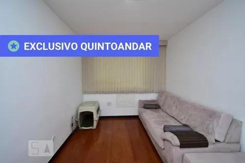 Santa Rosa, Niterói 0