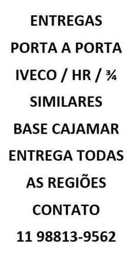 Agrega-se - São Paulo 0