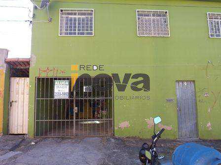 Casa, Marajó, 1 Quarto, 0 Vaga 0