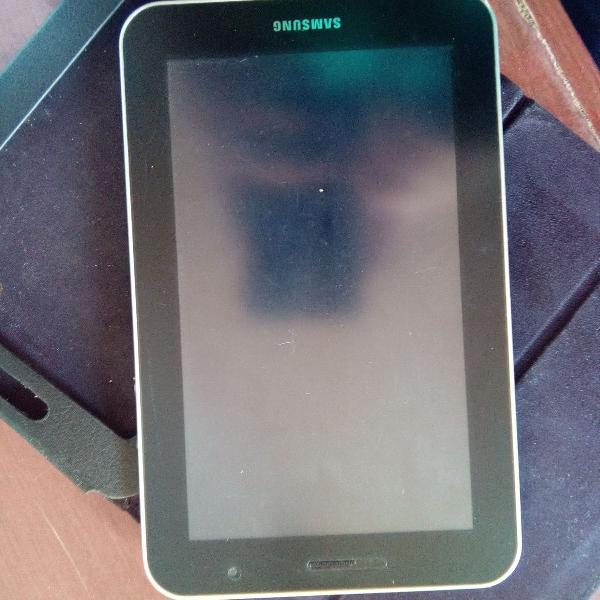 tablet samsung 0