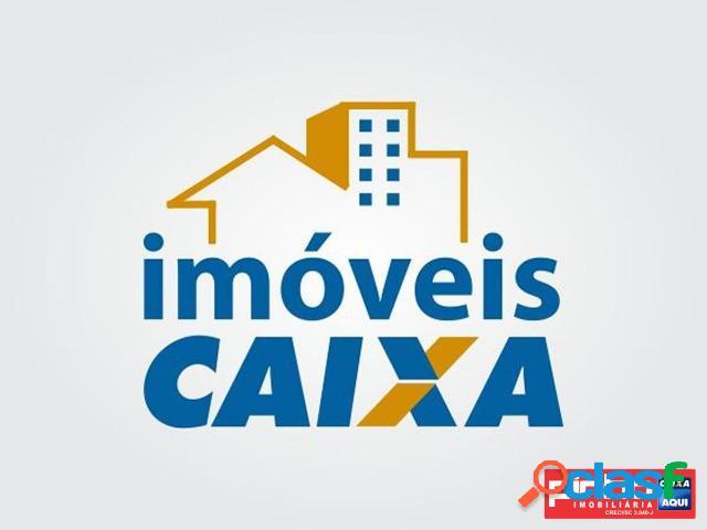 TERRENO, VENDA DIRETA CAIXA, BAIRRO CACHOEIRAS (GUARAPONGA), BIGUAÇU, SC, ASSESSORIA GRATUITA NA PINHO 3