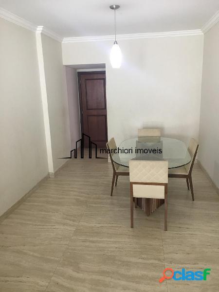 Apartamento com 4 quartos, 180 m2 com vista para o mar 2