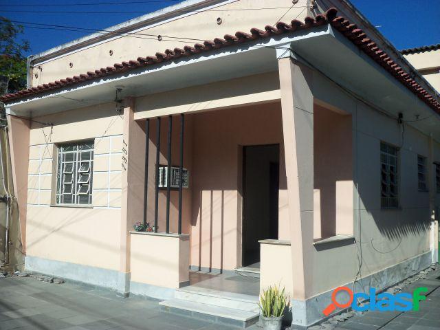 Casa com 3 Quartos - Pita / SG - Casa a Venda no bairro Pita - São Gonçalo, RJ - Ref.: TRA48249 0