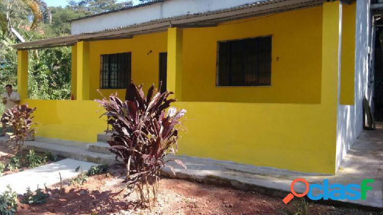 Casa 02 quartos em Várzea das Moças - Casa a Venda no bairro Várzea Das Moças - Niterói, RJ - Ref.: TRA57465 0