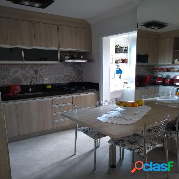 Apartamento a Venda no bairro Nova Cidade Jardim - Jundiaí, SP - Ref.: NE40252 0