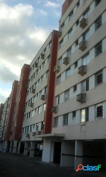 Apartamento D. Pedro II - Velha - Apartamento a Venda no bairro Velha - Blumenau, SC - Ref.: 336 0