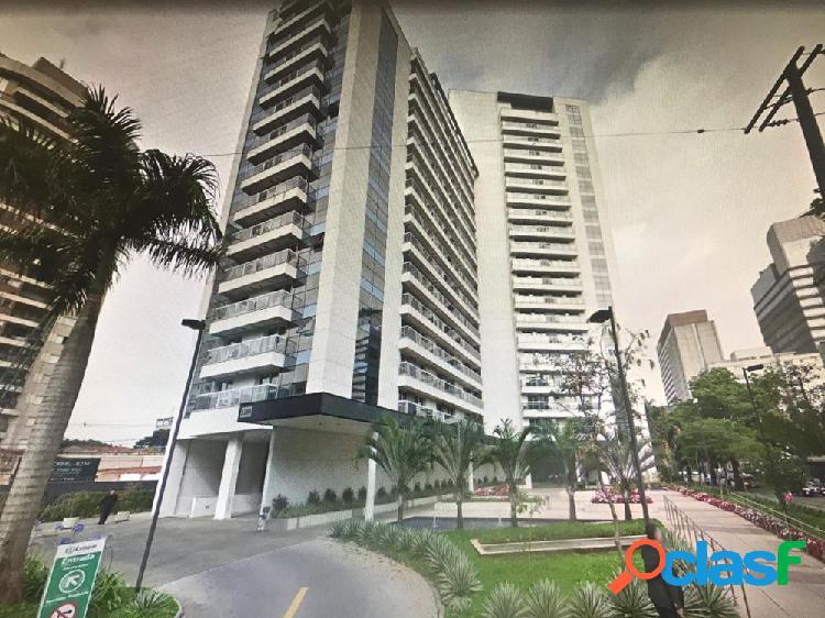 Vila Olímpia Prime Office - Sala Comercial para Aluguel no bairro Vila Olímpia - São Paulo, SP - Ref.: FJR-V-OLI2 0