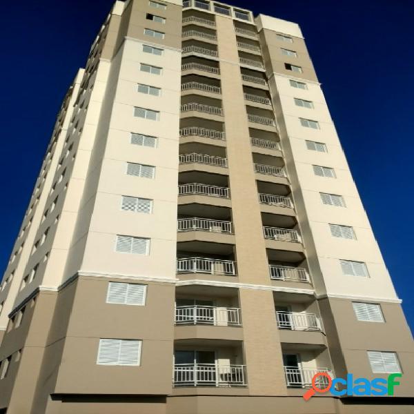 Start Life Tranquilidade - Apartamento a Venda no bairro Jardim Tranqüilidade - Guarulhos, SP - Ref.: 1-00124 0