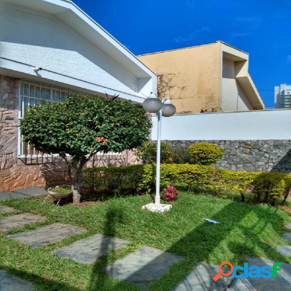 CASA I CIDADE NOVA - Casa a Venda no bairro Cidade Nova - Franca, SP - Ref.: DP157 0