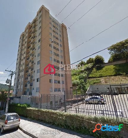 Apartamento 2 dormitórios, 2 vagas em Pirituba/Vista Verde 0