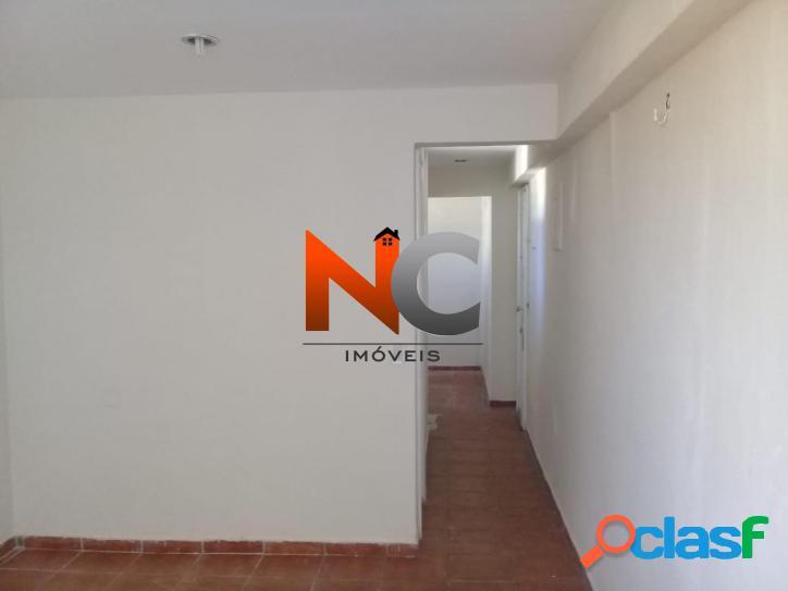 Apartamento com 1 dorm, Centro, Rio de Janeiro - R$ 180 mil, Cod: 605 2
