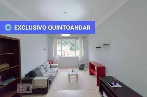 Alto Da Boa Vista, Rio De Janeiro Zona Norte 0