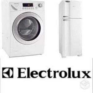 Assistencia electrolux Taubate 0