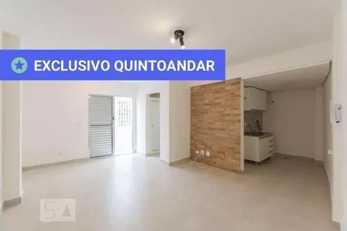 Consolação, São Paulo Centro 0