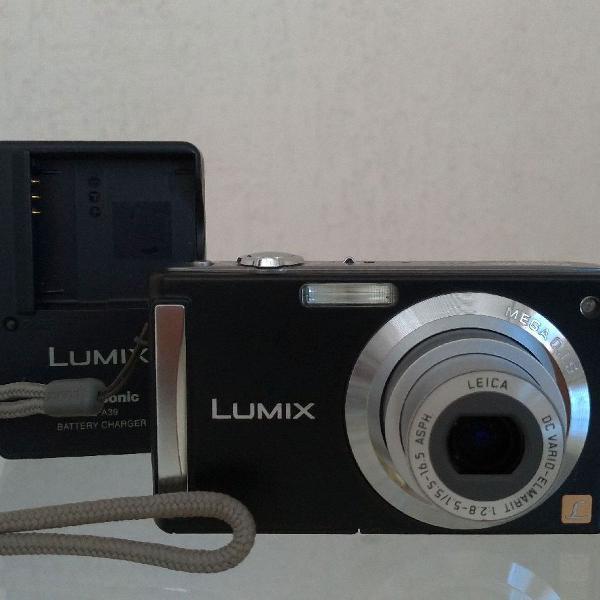 camera fotográfica digital 0