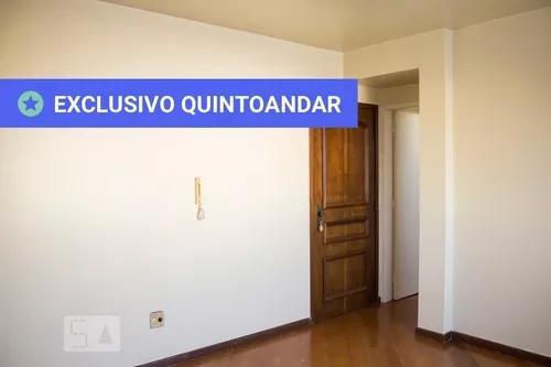 Centro Histórico, Porto Alegre 0