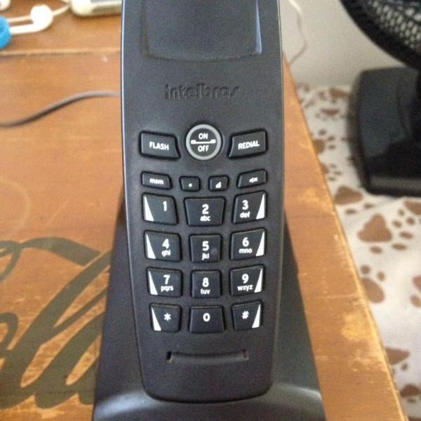 telefones sem fio 0