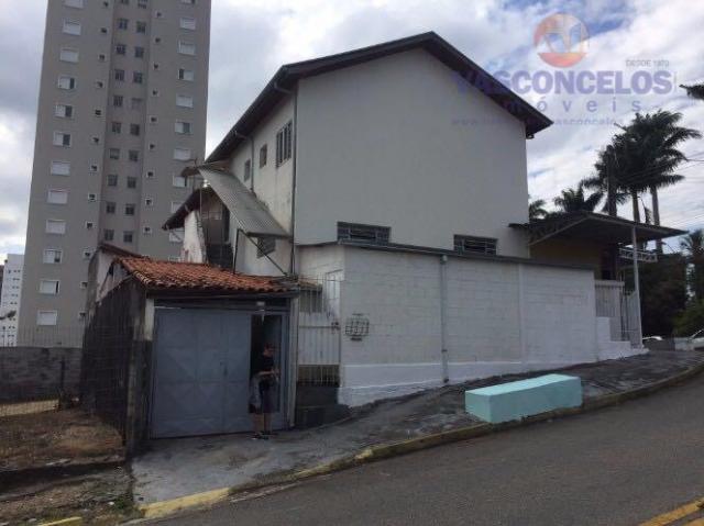 Casa de Vila 0