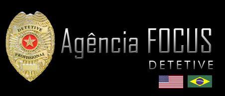 Agência Focus Investigação - Detetive Particular 0