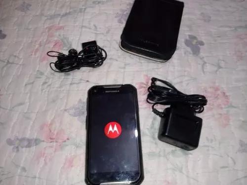 Celular Motorola Xt626 Iron Rock Nextel 0