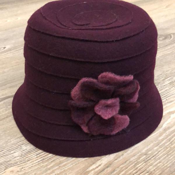 chapéu lafayete accessories 0