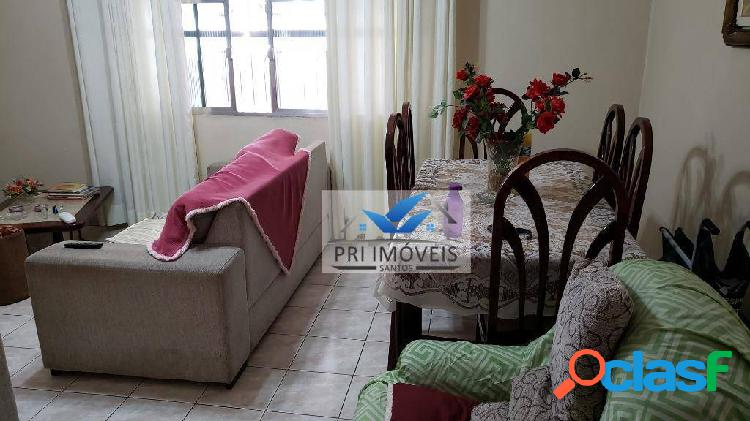 Casa à venda, 151 m² por R$ 585.000,00 - Vila Jockei Clube - São Vicente/SP 2