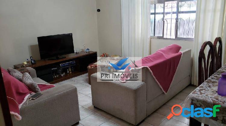 Casa à venda, 151 m² por R$ 585.000,00 - Vila Jockei Clube - São Vicente/SP 3