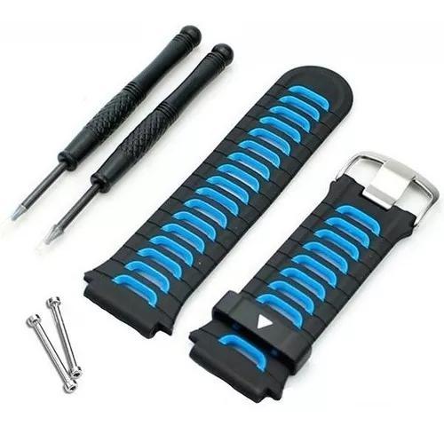 Garmin Pulseira Azul Forerunner 920xt 010-11251-41 0
