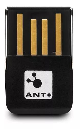 Original Antena Usb Ant+ Stick Garmin P/ Zwift 010-01058-00 0
