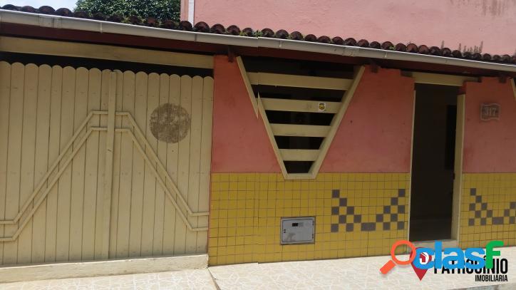 CASA RESIDENCIAL PARA LOCAÇÃO E VENDA, AMÉLIA RODRIGUES-BA 3