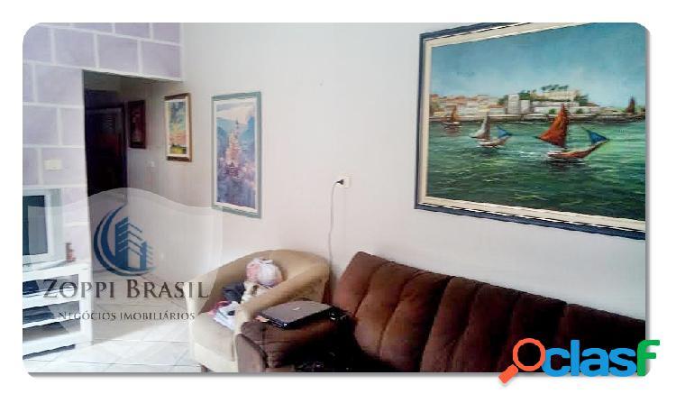 CA234 - Casa, Venda, Americana SP, Cidade Jardim, 203,92 m² construção, 3 D 3